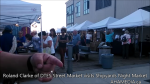 1 AHA MEDIA sees Roland Clarke of DTES Street Market at Shipyards Night Market in North Vancouver on May 22, 2015 (31)