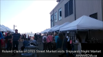 1 AHA MEDIA sees Roland Clarke of DTES Street Market at Shipyards Night Market in North Vancouver on May 22, 2015 (32)