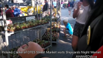 1 AHA MEDIA sees Roland Clarke of DTES Street Market at Shipyards Night Market in North Vancouver on May 22, 2015 (35)