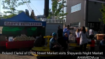 1 AHA MEDIA sees Roland Clarke of DTES Street Market at Shipyards Night Market in North Vancouver on May 22, 2015 (38)