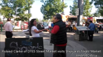 1 AHA MEDIA sees Roland Clarke of DTES Street Market at Shipyards Night Market in North Vancouver on May 22, 2015 (4)