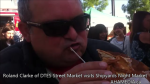 1 AHA MEDIA sees Roland Clarke of DTES Street Market at Shipyards Night Market in North Vancouver on May 22, 2015 (45)
