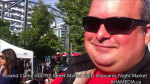 1 AHA MEDIA sees Roland Clarke of DTES Street Market at Shipyards Night Market in North Vancouver on May 22, 2015 (46)