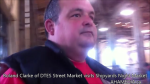 1 AHA MEDIA sees Roland Clarke of DTES Street Market at Shipyards Night Market in North Vancouver on May 22, 2015 (48)