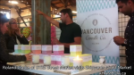 1 AHA MEDIA sees Roland Clarke of DTES Street Market at Shipyards Night Market in North Vancouver on May 22, 2015 (49)