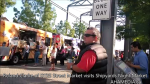 1 AHA MEDIA sees Roland Clarke of DTES Street Market at Shipyards Night Market in North Vancouver on May 22, 2015 (5)