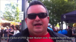 1 AHA MEDIA sees Roland Clarke of DTES Street Market at Shipyards Night Market in North Vancouver on May 22, 2015 (59)