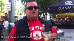 1 AHA MEDIA sees Roland Clarke of DTES Street Market at Shipyards Night Market in North Vancouver on May 22, 2015 (60)