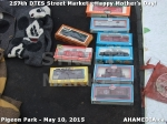 11 AHA MEDIA at 257th DTES Street Market in Vancouver on May 10, 2015