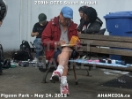 15 AHA MEDIA at 259th DTES Street Market in Vancouver on May 24, 2015