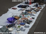 16 AHA MEDIA at 258th DTES Street Market in Vancouver on May 17, 2015
