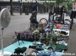 19 AHA MEDIA at 259th DTES Street Market in Vancouver on May 24, 2015