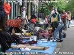 20 AHA MEDIA at 257th DTES Street Market in Vancouver on May 10, 2015