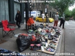 22 AHA MEDIA at 259th DTES Street Market in Vancouver on May 24, 2015