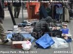 24 AHA MEDIA at 257th DTES Street Market in Vancouver on May 10, 2015