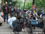24 AHA MEDIA at 258th DTES Street Market in Vancouver on May 17, 2015