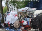 25 AHA MEDIA at 257th DTES Street Market in Vancouver on May 10, 2015