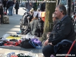 26 AHA MEDIA at 256th DTES Street Market in Vancouver on May 3, 2015