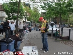 26 AHA MEDIA at 257th DTES Street Market in Vancouver on May 10, 2015