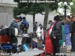 27 AHA MEDIA at 258th DTES Street Market in Vancouver on May 17, 2015