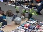 29 AHA MEDIA at 259th DTES Street Market in Vancouver on May 24, 2015