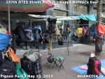 3 AHA MEDIA at 257th DTES Street Market in Vancouver on May 10, 2015