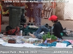 30 AHA MEDIA at 257th DTES Street Market in Vancouver on May 10, 2015