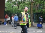 30 AHA MEDIA at 259th DTES Street Market in Vancouver on May 24, 2015