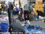 31 AHA MEDIA at 257th DTES Street Market in Vancouver on May 10, 2015
