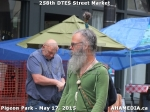 31 AHA MEDIA at 258th DTES Street Market in Vancouver on May 17, 2015