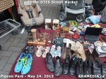 31 AHA MEDIA at 259th DTES Street Market in Vancouver on May 24, 2015