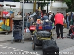 36 AHA MEDIA at 258th DTES Street Market in Vancouver on May 17, 2015