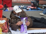 38 AHA MEDIA at 258th DTES Street Market in Vancouver on May 17, 2015