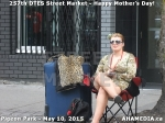 39 AHA MEDIA at 257th DTES Street Market in Vancouver on May 10, 2015