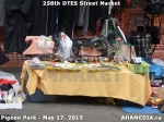 39 AHA MEDIA at 258th DTES Street Market in Vancouver on May 17, 2015