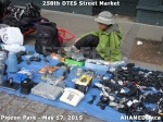 40 AHA MEDIA at 258th DTES Street Market in Vancouver on May 17, 2015