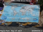 44 AHA MEDIA at 258th DTES Street Market in Vancouver on May 17, 2015