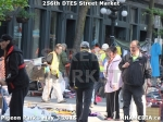 45 AHA MEDIA at 256th DTES Street Market in Vancouver on May 3, 2015