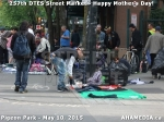 46 AHA MEDIA at 257th DTES Street Market in Vancouver on May 10, 2015
