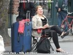 46 AHA MEDIA at 258th DTES Street Market in Vancouver on May 17, 2015