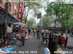 49 AHA MEDIA at 257th DTES Street Market in Vancouver on May 10, 2015