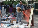 51 AHA MEDIA at 257th DTES Street Market in Vancouver on May 10, 2015