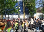 53 AHA MEDIA at 256th DTES Street Market in Vancouver on May 3, 2015