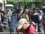 53 AHA MEDIA at 257th DTES Street Market in Vancouver on May 10, 2015