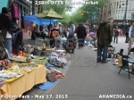 53 AHA MEDIA at 258th DTES Street Market in Vancouver on May 17, 2015
