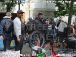 56 AHA MEDIA at 257th DTES Street Market in Vancouver on May 10, 2015