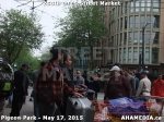 56 AHA MEDIA at 258th DTES Street Market in Vancouver on May 17, 2015