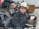 6 AHA MEDIA at 258th DTES Street Market in Vancouver on May 17, 2015