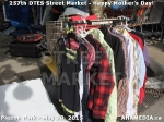 61 AHA MEDIA at 257th DTES Street Market in Vancouver on May 10, 2015