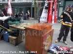 62 AHA MEDIA at 258th DTES Street Market in Vancouver on May 17, 2015